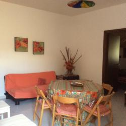 Casa Vacanze Horvath